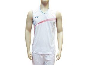 basketbolnaya-forma-1500