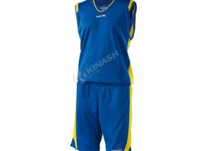 basketbolnaya-forma-2500