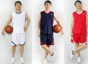 basketbolnaya-forma-razmery-46-54-1600