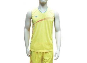 basketbolnaya-forma-razmery2-46-54-1600