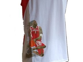 basketbolnaya-forma2-xl-4xl-1100