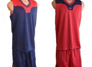 basketbolnaya-forma3-xl-4xl-1100