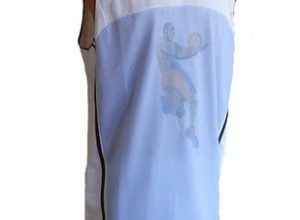 basketbolnaya-forma5-xl-4xl-1100