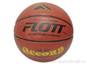 basketbolnyy-myach-flott-1600