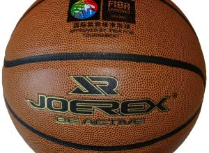 basketbolnyy-myach-joerex-1300