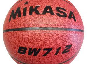 basketbolnyy-myach-mikasa-bw17-1600