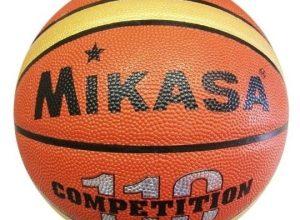 basketbolnyy-myach-mikasa-pvkh-1700