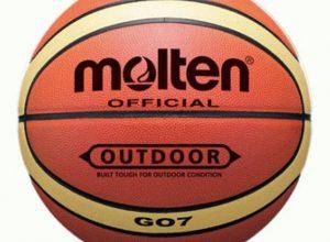 basketbolnyy-myach-molten-go7-3000