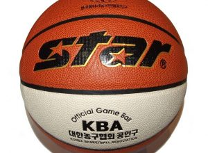 basketbolnyy-myach-star-2400