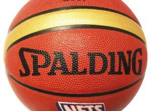basketbolnyy-myach-spalding-g037-pvkh-2500