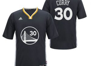 dzhersi-curry-30-1