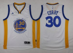 dzhersi-curry-30-2