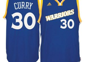 dzhersi-curry-30