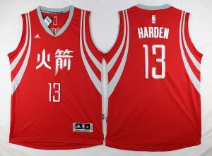 dzhersi-harden-13-4