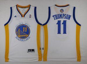 dzhersi-thompson-11-2