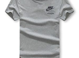futbolka-nike-1-1700