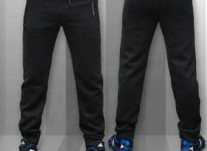 shtany-adidas-2-2690