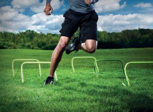 skorostnye-barery-per4m-quick-hurdles-4950