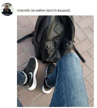 snimok25