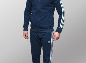 sportivnyy-kostyum-adidas-1-4290