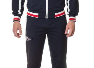 sportivnyy-kostyum-bogner-1-4200