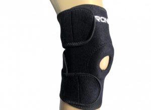 support-kolena-na-lipuchke-990