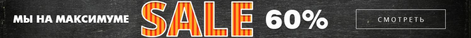 ptT68GlT96I