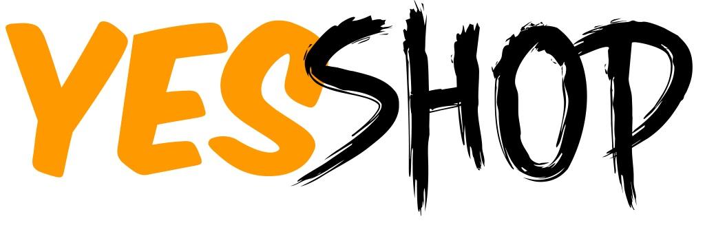 logotip10