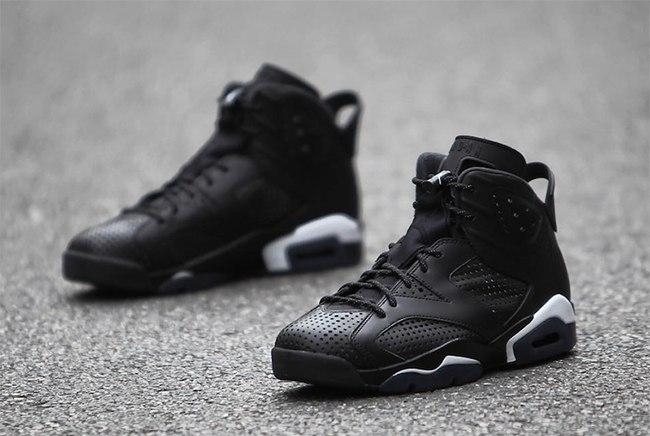 d049c3e0a068 Баскетбольные кроссовки Air Jordan 6 Retro