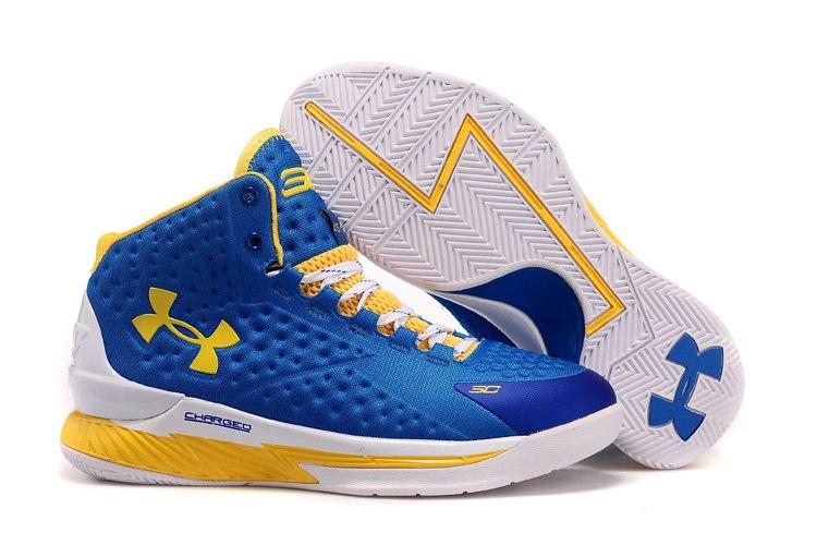 88e4d7f8 Баскетбольные кроссовки Under Armour Clutchfit Drive 3 | Магазин  баскетбольных товаров
