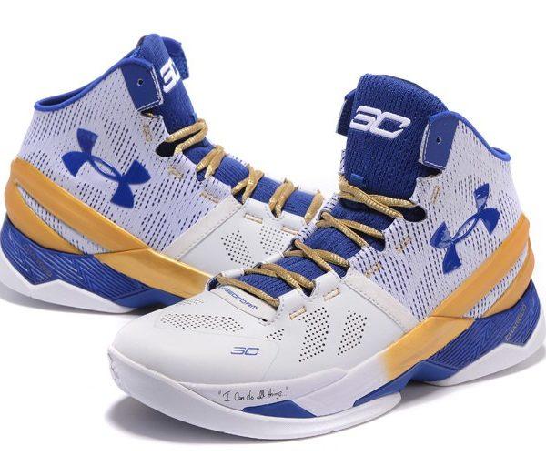 3610043c Баскетбольные кроссовки Under Armour Clutchfit Drive 3 | Магазин ...