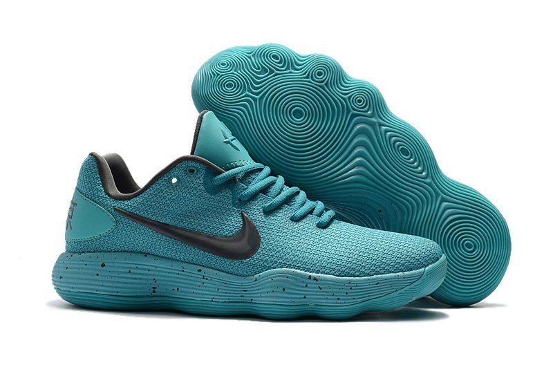 0beb88a6 Баскетбольные кроссовки Nike Hyperdunk 2017 Low   Магазин ...