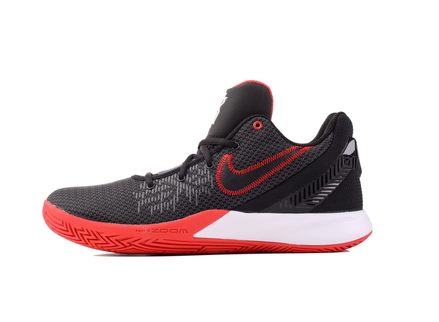Kyrie Fly Trap 2